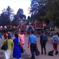 With Football Ruling Darjeeling, The Queen Of Hills Has Become The New World Cup Town