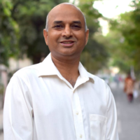 Brought Up In The Slums, This Mumbai Doctor Is Now Changing Lives With Cycles