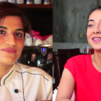 Rising Pakistani Female Chefs Are Nailing The Commercial Kitchen Culture