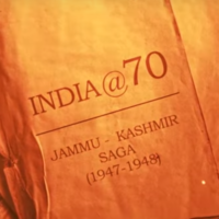 How India Lost The Plot On Jammu And Kashmir And Got Years Of Terror