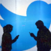 A User Asks Twitterati To Tell True Stories And The Responses Will Amaze You