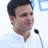 Bollywood Actor Vivek Oberoi Introduces New Scholarship To Educate And Empower The Girl Child