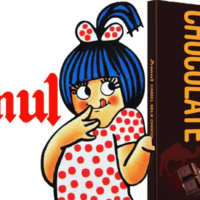 If You Don't Like Chocolates Made From Cow Milk, Amul Has An Interesting Solution!