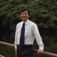 Meet Dr. Qing Li – The Man Who Wants You To Walk More In The Forests For Your Own Benefits