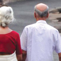 Elderly Parents Can Take Back Gifted Property From Son If Harassed: Bombay HC