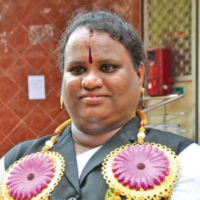 India Gets Her First Transgender Lawyer And It's A Proud Moment For The LGBTQ Community