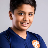 Mumbai's 13-YO Entrepreneur Is Targeting A Rs.100 Cr Turnover By 2020, Teams Up With Dabbawalas