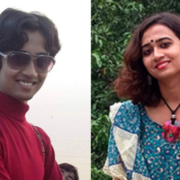 Finding Suchitra: From Being A Man To A Trans Woman – A Journey Of Love, Hope And Courage
