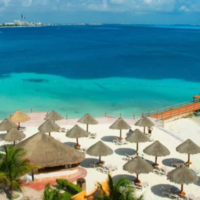 7 Wonderful Mexico Beach Destinations You Will Surely Love