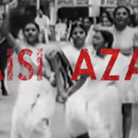 Kaisi Azadi – This Independence Day, Let's Question Ourselves