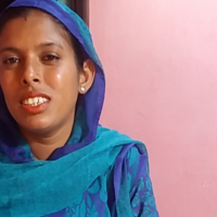 Reena: A Story Of Astonishing Transformation And True Empowerment