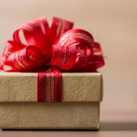 How To Implement Ethics In Corporate Gifting