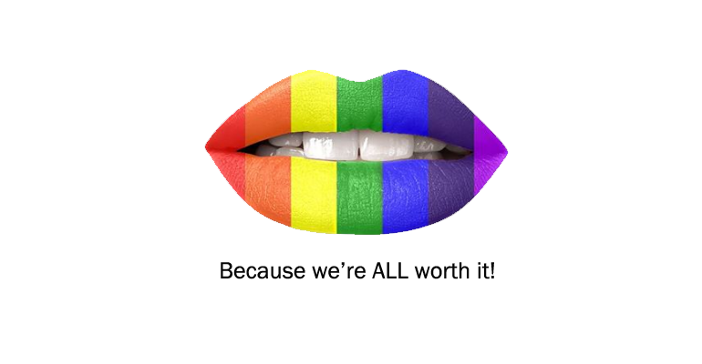32 Quirky Brand Posts That Celebrated India's Historic Verdict On Section 377