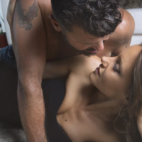 8 Reasons Why Physical Intimacy Is Sometimes Just Enough To Save Your Married Life From Divorce