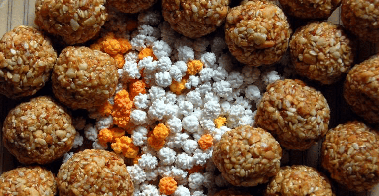 The Significance Of Makar Sankranti: Take A Cue From Netizens To Greet Your Loved Ones!