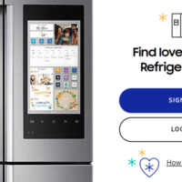 Refridgerdating – A Dating App That Will Find Matches Based On Your Taste Buds