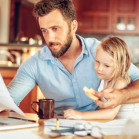 5 Ways That Will Help Your Productivity When Working From Home