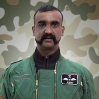 5 Lessons I Learned From Wing Commander Abhinandan's 60 Hours In Pakistan