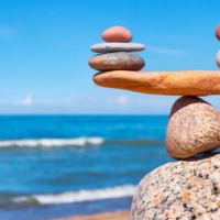 How To Improve Your Work-Life Balance For A Happier Life!