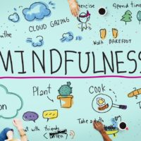 5 Mindful Habits That Keep Me Calm, Active, And Happy In Life
