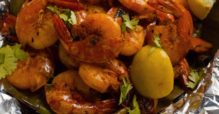 10 Unique Delicacies To Try If You Are Visiting India