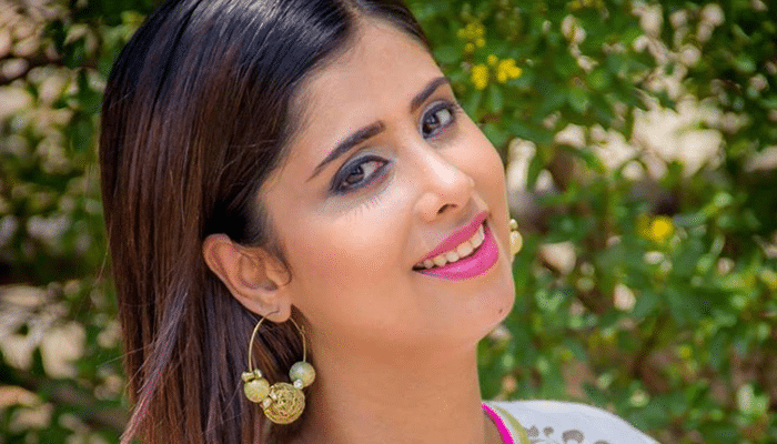 This 36-YO Mompreneur From Mumbai Is Making Parenting Super Fun For Mommies