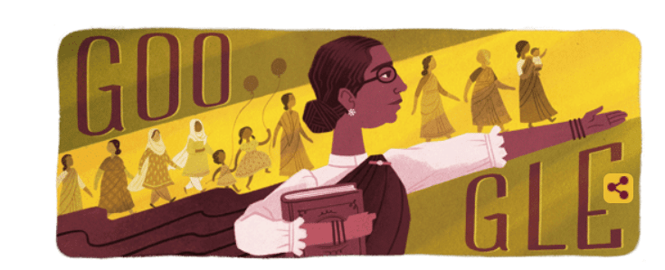 Dr. Muthulakshmi Reddy – British India's First Woman Legislator And A Rebel With A Cause
