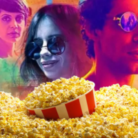 9 Offbeat Indian Web Series You Need To Watch