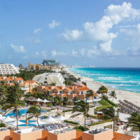 7 Incredible Things To Do When You Are In Mexico