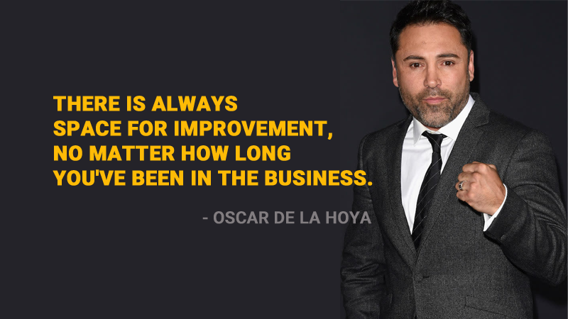 14 Motivational Quotes For A Successful Business
