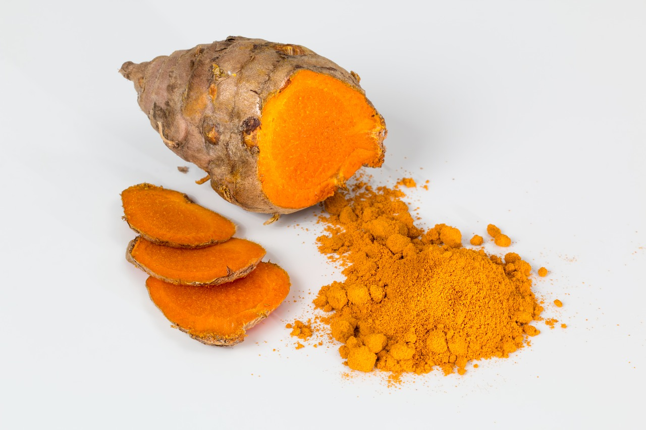 How To Get Glowing Skin – 7 Superfoods That Can Do The Magic