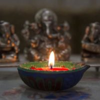 11 Ways To Celebrate Diwali And Not Create Pollution, Let's Go Green This Year