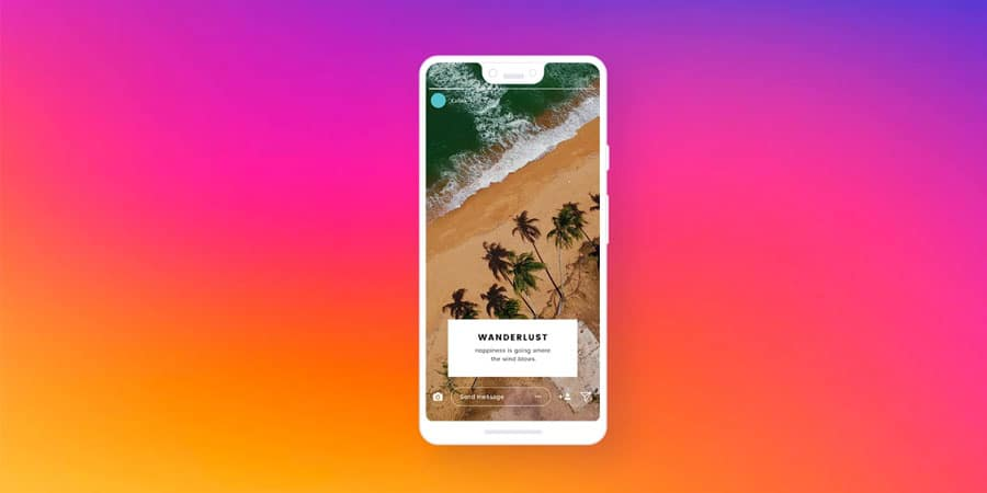 9 New Instagram Stories Tips And Secret Features 2019
