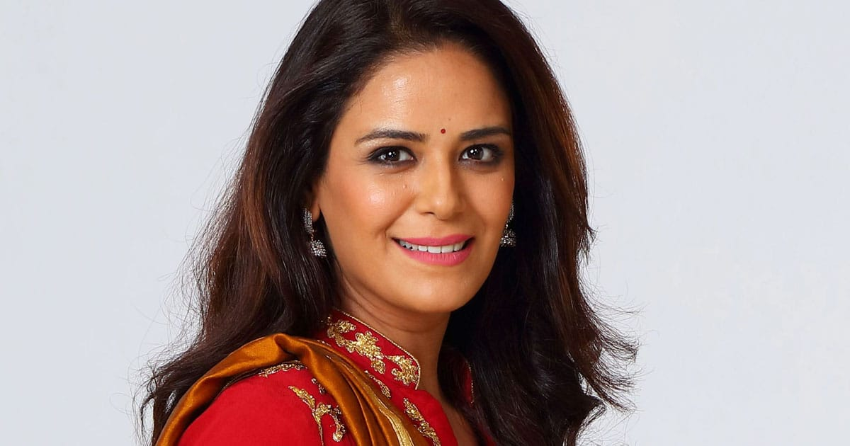 Mona Singh Revealing About Freezing Eggs Breaks Marital Stereotypes In India