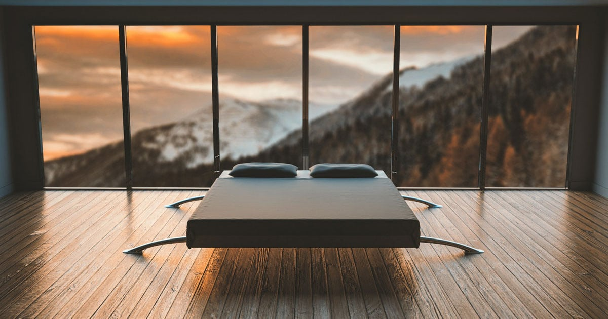 In Praise Of Minimalism: Making The Best Out Of Less