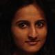 Radhika Tongar