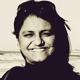 Ruchira Roy