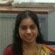 Sangeethasruthi S