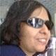 Sanghamitra Mandal