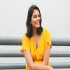 Chitra Ratnaker