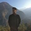 Rahi Soningra