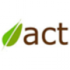 ACT GREEN INDIA
