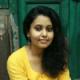 Deepannita Das